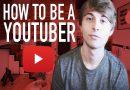 Youtuber อาชีพเสริมออนไลน์ ช่องทางสร้างรายได้ของคนมีความคิดสร้างสรรค์