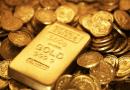 วิธีการลงทุนทองคำเพื่อสร้างเงินล้าน สร้างรายได้แบบ Passive Income